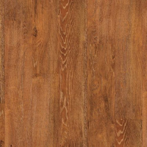 Karndean Van Gogh Wood Flooring Burgundy Oak